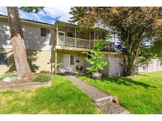 Photo 35: 3068 CAMBRIDGE Street in Port Coquitlam: Glenwood PQ House for sale : MLS®# R2456253