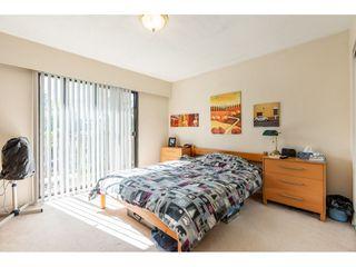 Photo 7: 3068 CAMBRIDGE Street in Port Coquitlam: Glenwood PQ House for sale : MLS®# R2456253