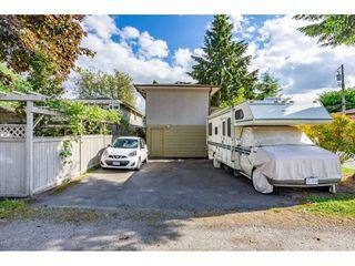 Photo 19: 3068 CAMBRIDGE Street in Port Coquitlam: Glenwood PQ House for sale : MLS®# R2456253