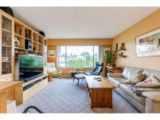 Photo 24: 3068 CAMBRIDGE Street in Port Coquitlam: Glenwood PQ House for sale : MLS®# R2456253