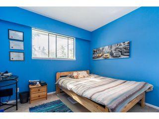 Photo 9: 3068 CAMBRIDGE Street in Port Coquitlam: Glenwood PQ House for sale : MLS®# R2456253