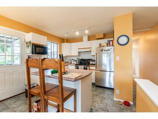 Photo 23: 3068 CAMBRIDGE Street in Port Coquitlam: Glenwood PQ House for sale : MLS®# R2456253