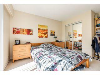 Photo 26: 3068 CAMBRIDGE Street in Port Coquitlam: Glenwood PQ House for sale : MLS®# R2456253