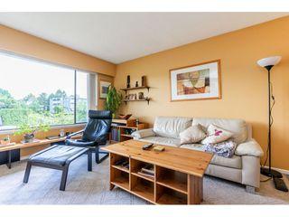 Photo 25: 3068 CAMBRIDGE Street in Port Coquitlam: Glenwood PQ House for sale : MLS®# R2456253