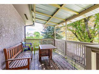 Photo 17: 3068 CAMBRIDGE Street in Port Coquitlam: Glenwood PQ House for sale : MLS®# R2456253