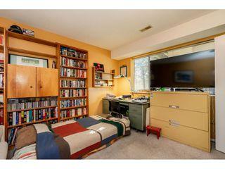 Photo 15: 3068 CAMBRIDGE Street in Port Coquitlam: Glenwood PQ House for sale : MLS®# R2456253