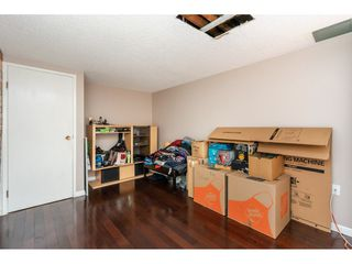 Photo 28: 3068 CAMBRIDGE Street in Port Coquitlam: Glenwood PQ House for sale : MLS®# R2456253