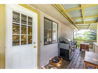 Photo 30: 3068 CAMBRIDGE Street in Port Coquitlam: Glenwood PQ House for sale : MLS®# R2456253