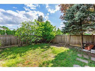 Photo 32: 3068 CAMBRIDGE Street in Port Coquitlam: Glenwood PQ House for sale : MLS®# R2456253
