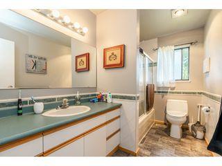 Photo 11: 3068 CAMBRIDGE Street in Port Coquitlam: Glenwood PQ House for sale : MLS®# R2456253