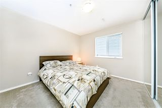 "Photo 27: 328 3000 RIVERBEND Drive in Coquitlam: Coquitlam East House for sale in ""RIVERBEND"" : MLS®# R2457938"