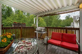 "Photo 12: 328 3000 RIVERBEND Drive in Coquitlam: Coquitlam East House for sale in ""RIVERBEND"" : MLS®# R2457938"