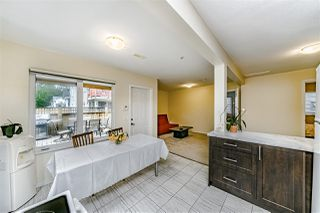"Photo 25: 328 3000 RIVERBEND Drive in Coquitlam: Coquitlam East House for sale in ""RIVERBEND"" : MLS®# R2457938"