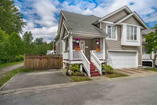 "Photo 39: 328 3000 RIVERBEND Drive in Coquitlam: Coquitlam East House for sale in ""RIVERBEND"" : MLS®# R2457938"
