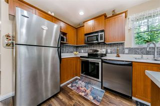 "Photo 8: 328 3000 RIVERBEND Drive in Coquitlam: Coquitlam East House for sale in ""RIVERBEND"" : MLS®# R2457938"