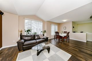 "Photo 4: 328 3000 RIVERBEND Drive in Coquitlam: Coquitlam East House for sale in ""RIVERBEND"" : MLS®# R2457938"