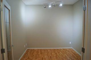 Photo 21: 303 9910 111 Street in Edmonton: Zone 12 Condo for sale : MLS®# E4198341