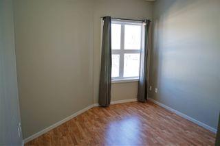 Photo 13: 303 9910 111 Street in Edmonton: Zone 12 Condo for sale : MLS®# E4198341