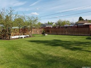 Photo 27: 208 4th Avenue West in Landis: Residential for sale : MLS®# SK810283