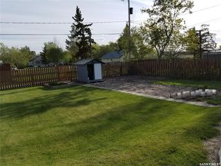 Photo 26: 208 4th Avenue West in Landis: Residential for sale : MLS®# SK810283