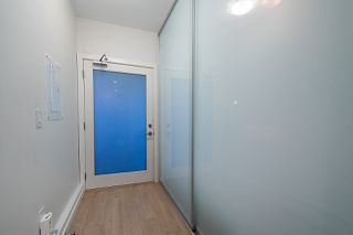 "Photo 21: 512 417 GREAT NORTHERN Way in Vancouver: Strathcona Condo for sale in ""CANVAS Live/Work"" (Vancouver East)  : MLS®# R2464074"