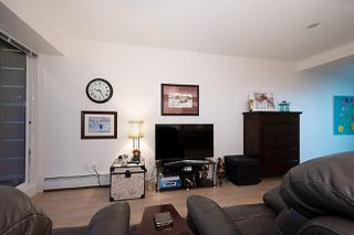 "Photo 17: 512 417 GREAT NORTHERN Way in Vancouver: Strathcona Condo for sale in ""CANVAS Live/Work"" (Vancouver East)  : MLS®# R2464074"