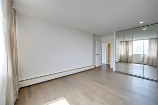 Photo 24: 302 9923 103 Street in Edmonton: Zone 12 Condo for sale : MLS®# E4203780