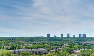 Photo 3: 302 9923 103 Street in Edmonton: Zone 12 Condo for sale : MLS®# E4203780