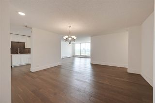 Photo 5: 302 9923 103 Street in Edmonton: Zone 12 Condo for sale : MLS®# E4203780