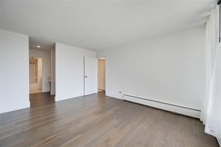 Photo 20: 302 9923 103 Street in Edmonton: Zone 12 Condo for sale : MLS®# E4203780