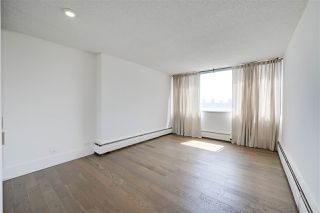 Photo 23: 302 9923 103 Street in Edmonton: Zone 12 Condo for sale : MLS®# E4203780