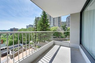 Photo 16: 302 9923 103 Street in Edmonton: Zone 12 Condo for sale : MLS®# E4203780