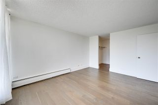Photo 19: 302 9923 103 Street in Edmonton: Zone 12 Condo for sale : MLS®# E4203780