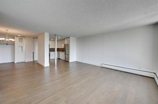 Photo 14: 302 9923 103 Street in Edmonton: Zone 12 Condo for sale : MLS®# E4203780