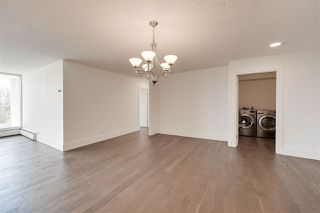 Photo 15: 302 9923 103 Street in Edmonton: Zone 12 Condo for sale : MLS®# E4203780