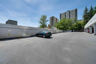 Photo 38: 302 9923 103 Street in Edmonton: Zone 12 Condo for sale : MLS®# E4203780