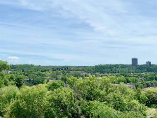 Photo 1: 302 9923 103 Street in Edmonton: Zone 12 Condo for sale : MLS®# E4203780
