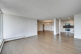 Photo 13: 302 9923 103 Street in Edmonton: Zone 12 Condo for sale : MLS®# E4203780