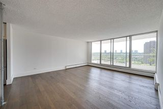 Photo 12: 302 9923 103 Street in Edmonton: Zone 12 Condo for sale : MLS®# E4203780