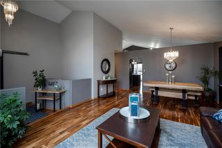 Photo 8: 72 Orchard Hill Drive in Winnipeg: Royalwood Residential for sale (2J)  : MLS®# 202015350