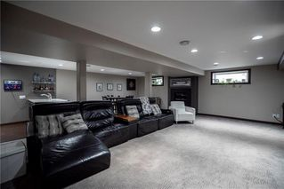 Photo 30: 72 Orchard Hill Drive in Winnipeg: Royalwood Residential for sale (2J)  : MLS®# 202015350