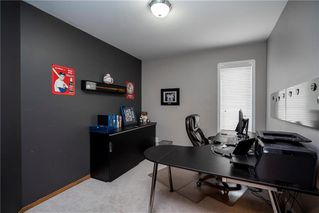 Photo 26: 72 Orchard Hill Drive in Winnipeg: Royalwood Residential for sale (2J)  : MLS®# 202015350