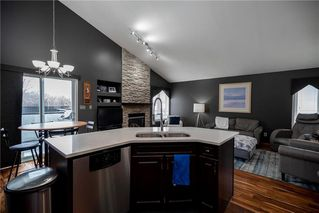 Photo 20: 72 Orchard Hill Drive in Winnipeg: Royalwood Residential for sale (2J)  : MLS®# 202015350