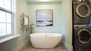 Photo 21: 6126 North Street in Halifax: 4-Halifax West Residential for sale (Halifax-Dartmouth)  : MLS®# 202011899