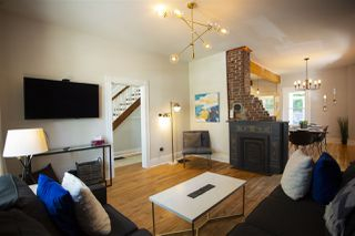 Photo 9: 6126 North Street in Halifax: 4-Halifax West Residential for sale (Halifax-Dartmouth)  : MLS®# 202011899