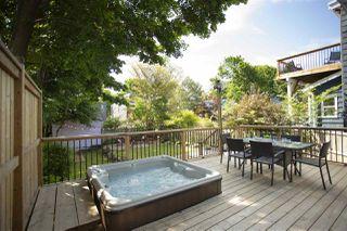 Photo 23: 6126 North Street in Halifax: 4-Halifax West Residential for sale (Halifax-Dartmouth)  : MLS®# 202011899