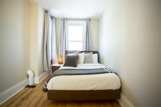 Photo 19: 6126 North Street in Halifax: 4-Halifax West Residential for sale (Halifax-Dartmouth)  : MLS®# 202011899
