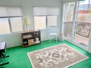 Photo 12: 9338 Trailcreek Dr in Sidney: Si Sidney South-West Manufactured Home for sale : MLS®# 839575