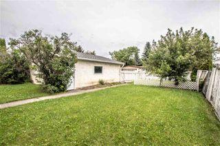 Photo 47: 10908 40 Avenue in Edmonton: Zone 16 House for sale : MLS®# E4207790