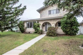Photo 43: 10908 40 Avenue in Edmonton: Zone 16 House for sale : MLS®# E4207790